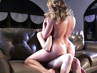 A Lesbo Duo Very  Very Sexy. Two