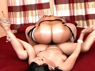Crazy Pornographic Star Mone Divine In Horny Girly-girl, Red-haired...