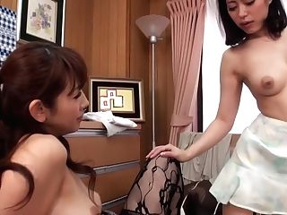 Crazy Japanese Whore In Finest Mummy, Cuni Jav Clip